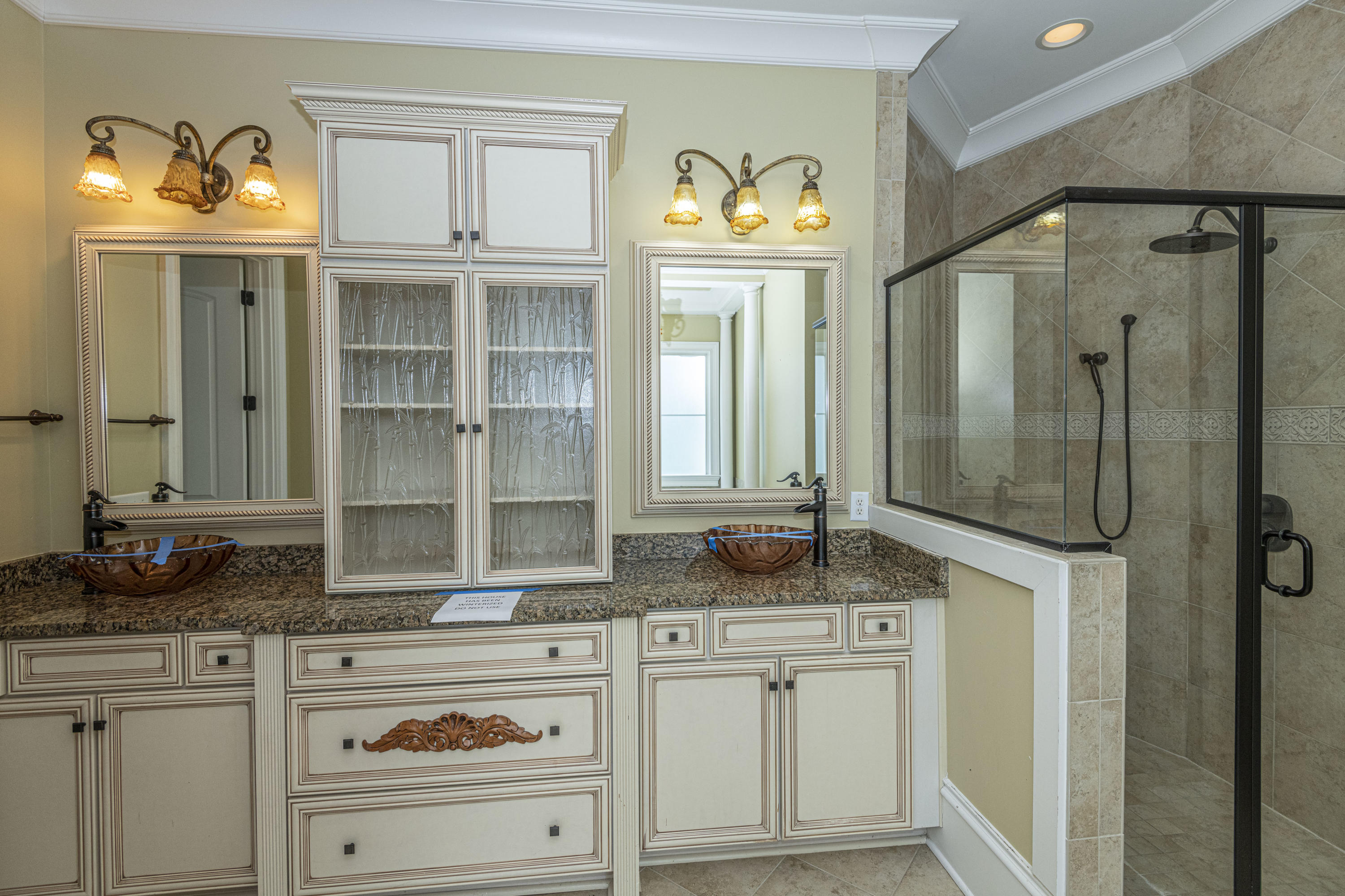 Rivertowne Country Club Homes For Sale - 1593 Rivertowne Country Club, Mount Pleasant, SC - 12