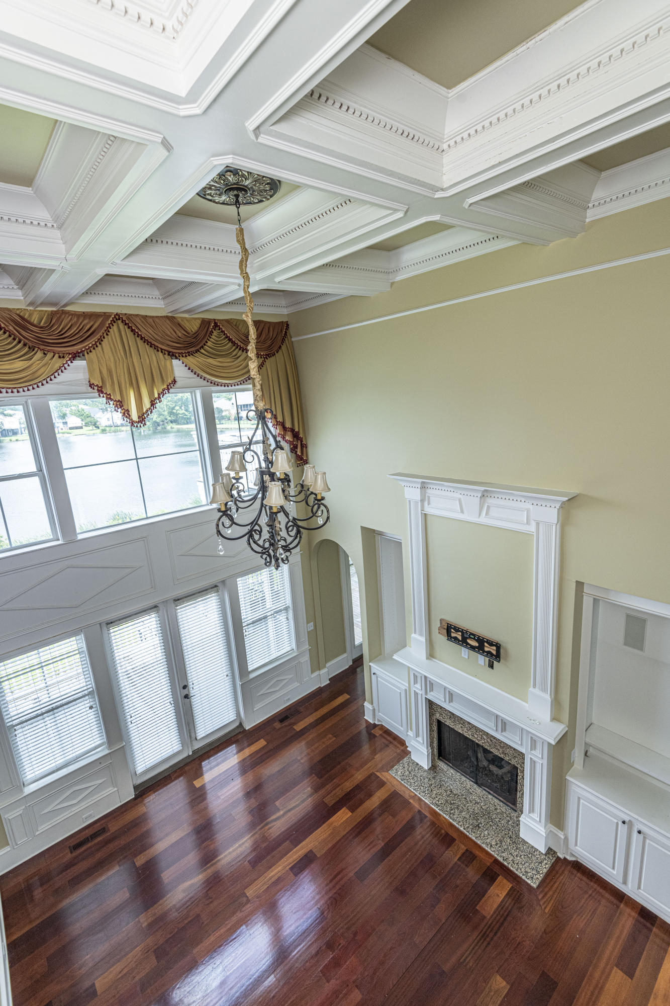 Rivertowne Country Club Homes For Sale - 1593 Rivertowne Country Club, Mount Pleasant, SC - 2