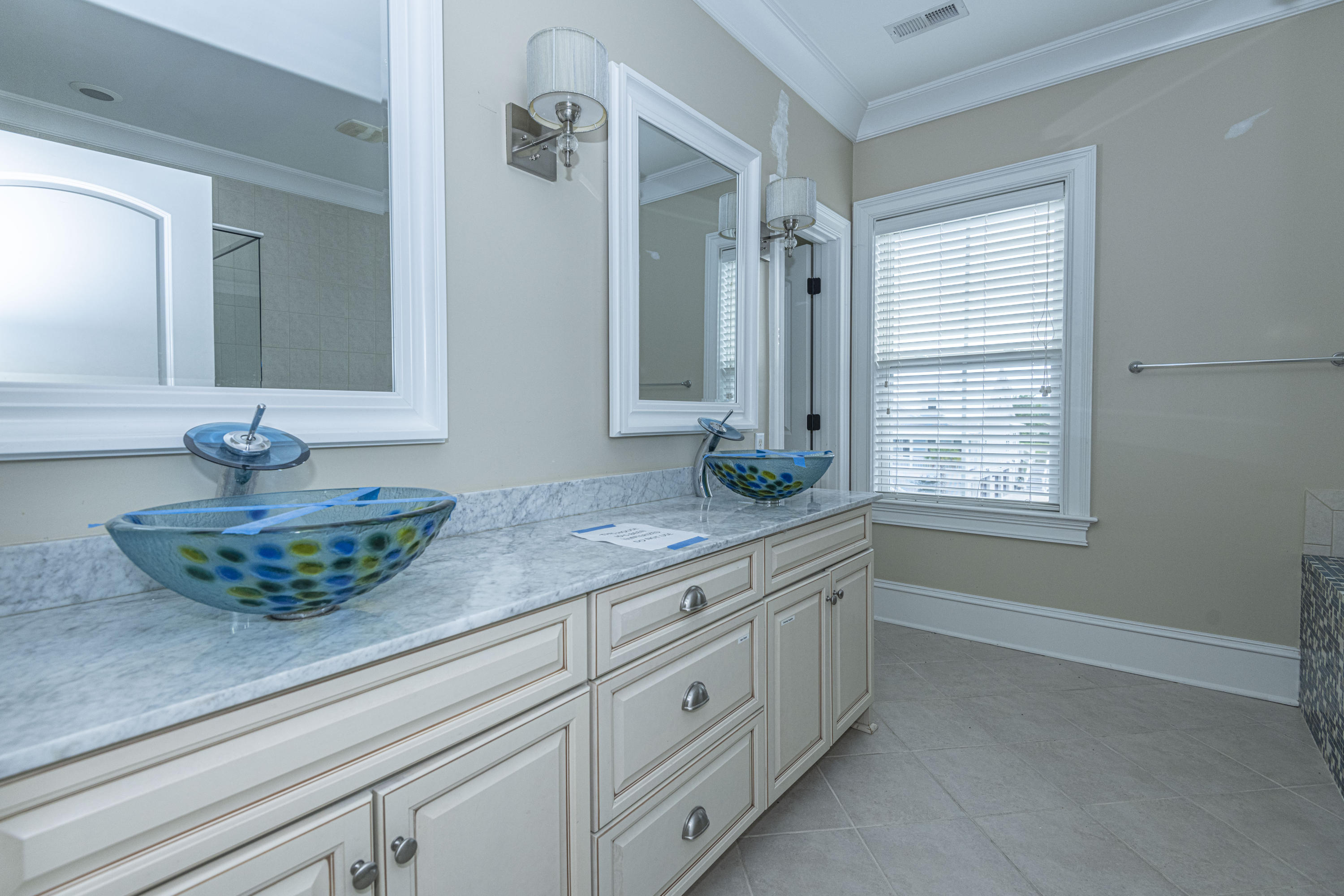 Rivertowne Country Club Homes For Sale - 1593 Rivertowne Country Club, Mount Pleasant, SC - 28