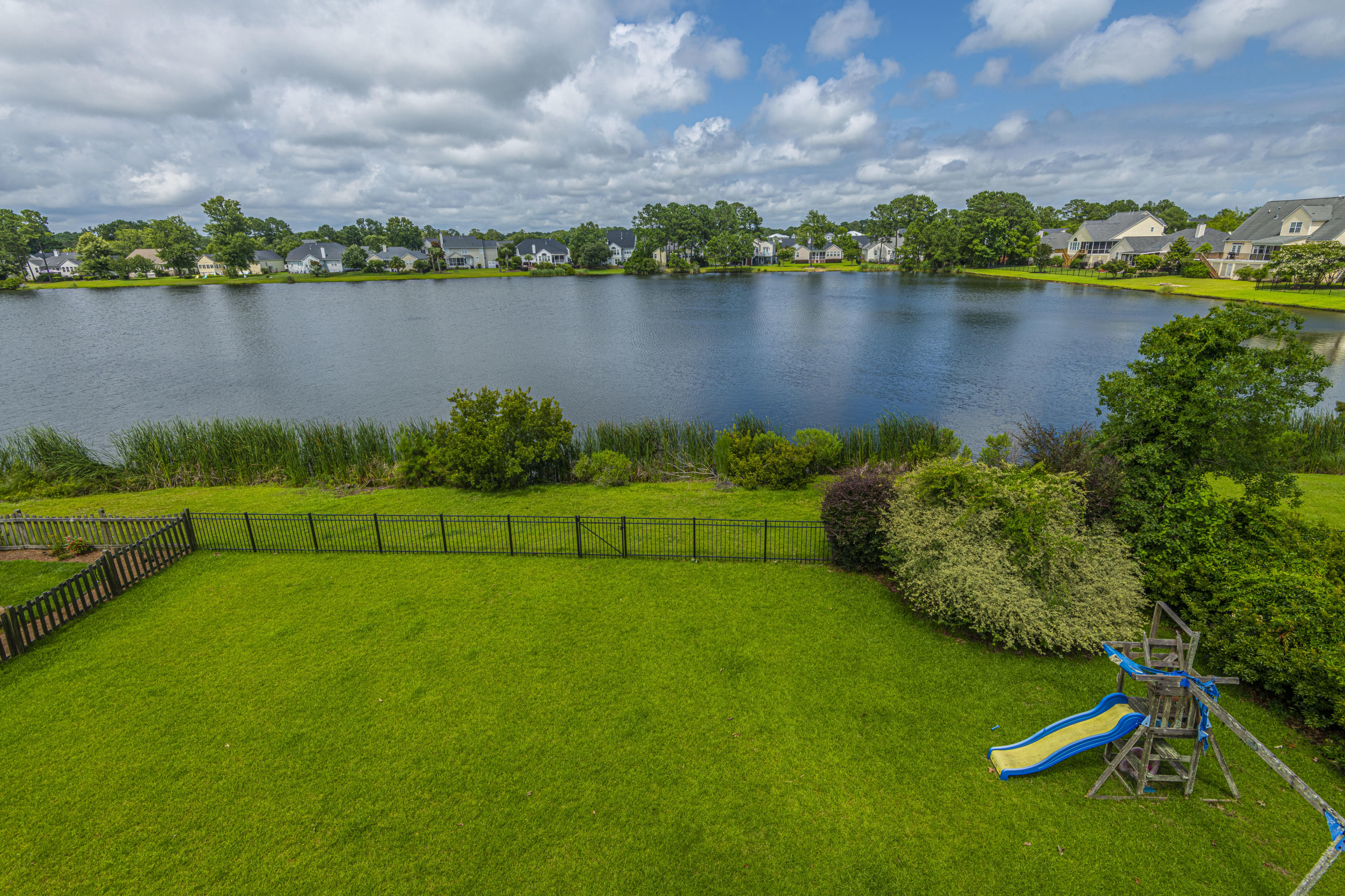 Rivertowne Country Club Homes For Sale - 1593 Rivertowne Country Club, Mount Pleasant, SC - 18