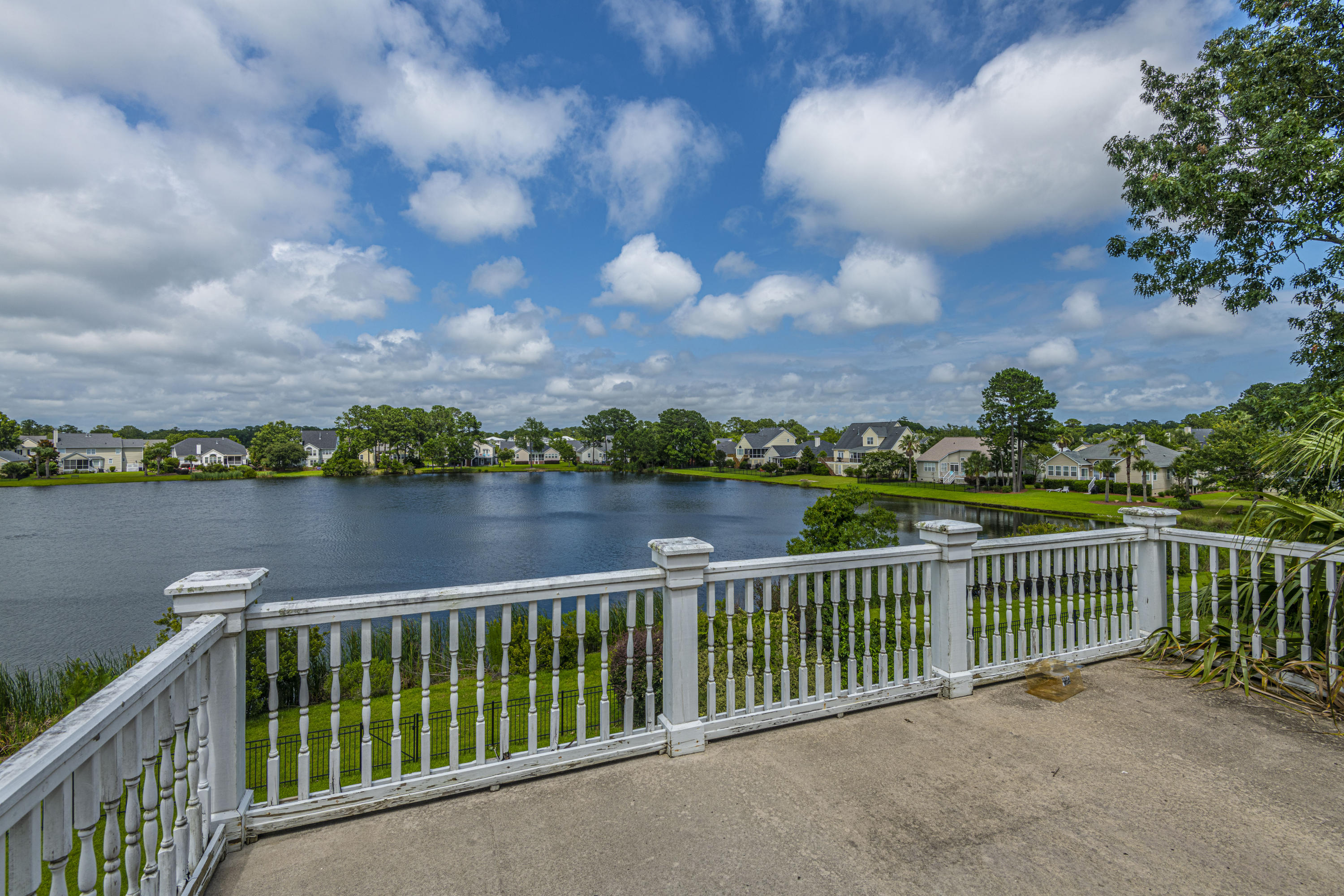 Rivertowne Country Club Homes For Sale - 1593 Rivertowne Country Club, Mount Pleasant, SC - 19