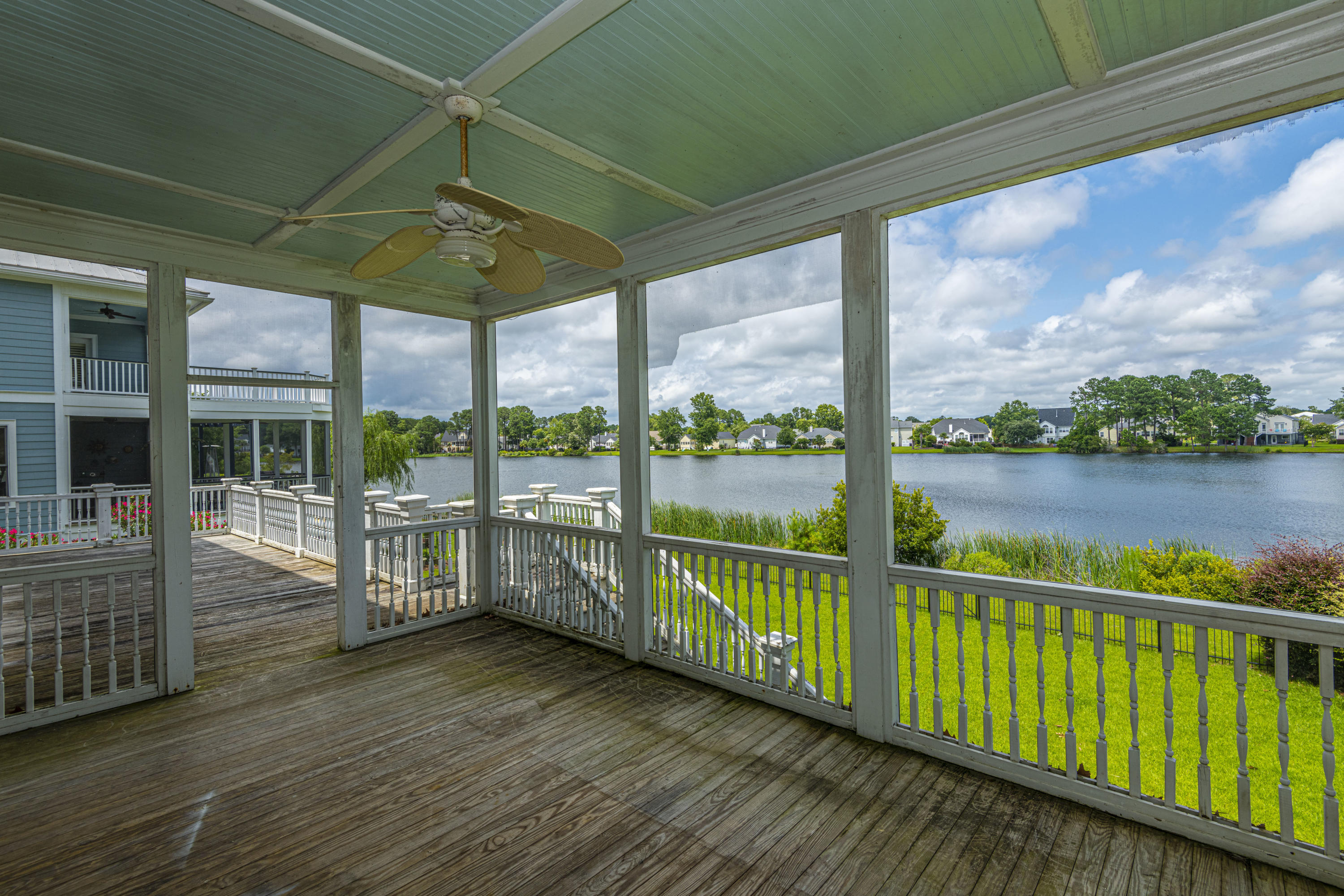 Rivertowne Country Club Homes For Sale - 1593 Rivertowne Country Club, Mount Pleasant, SC - 20