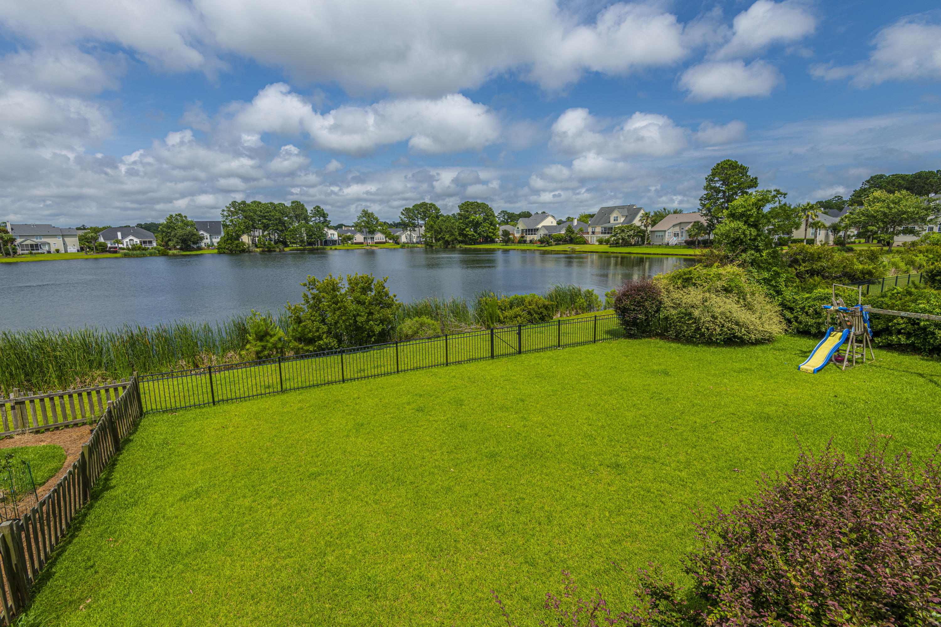 Rivertowne Country Club Homes For Sale - 1593 Rivertowne Country Club, Mount Pleasant, SC - 21