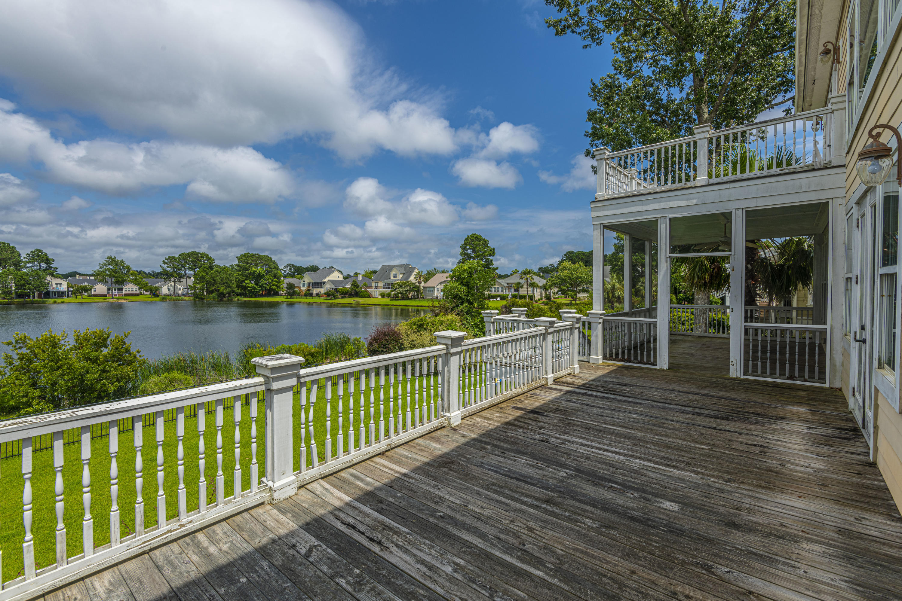 Rivertowne Country Club Homes For Sale - 1593 Rivertowne Country Club, Mount Pleasant, SC - 22