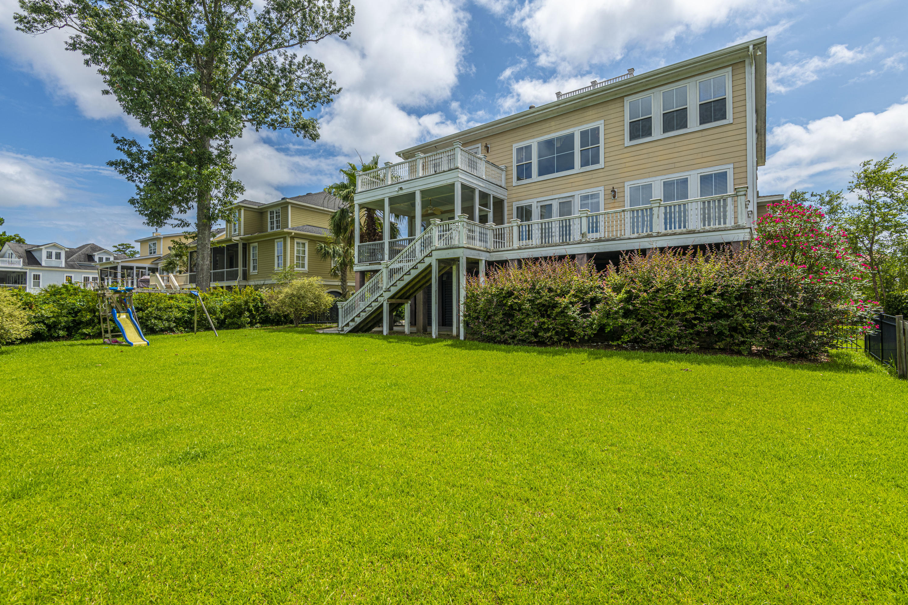 Rivertowne Country Club Homes For Sale - 1593 Rivertowne Country Club, Mount Pleasant, SC - 23