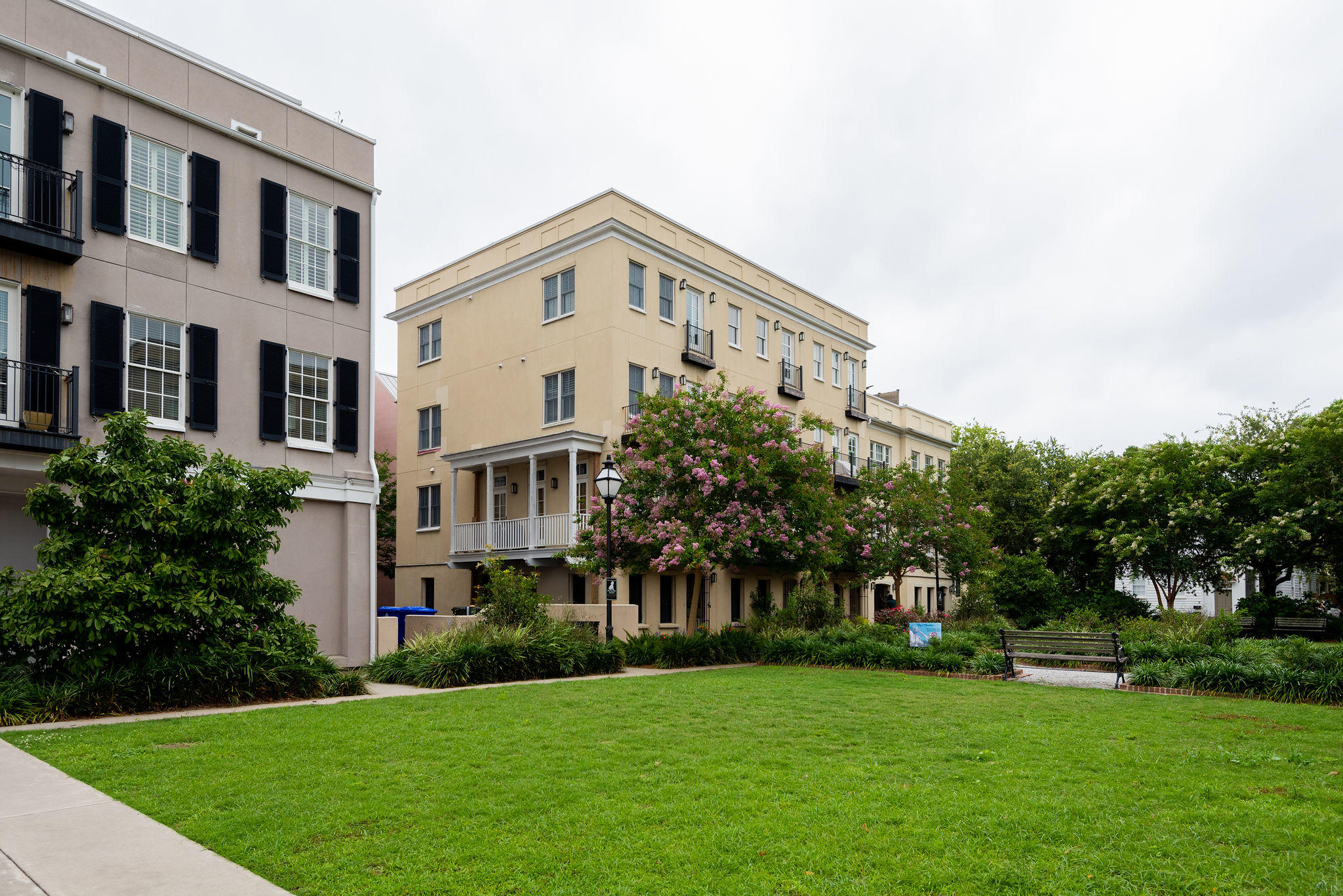 Charleston Address - MLS Number: 20016613