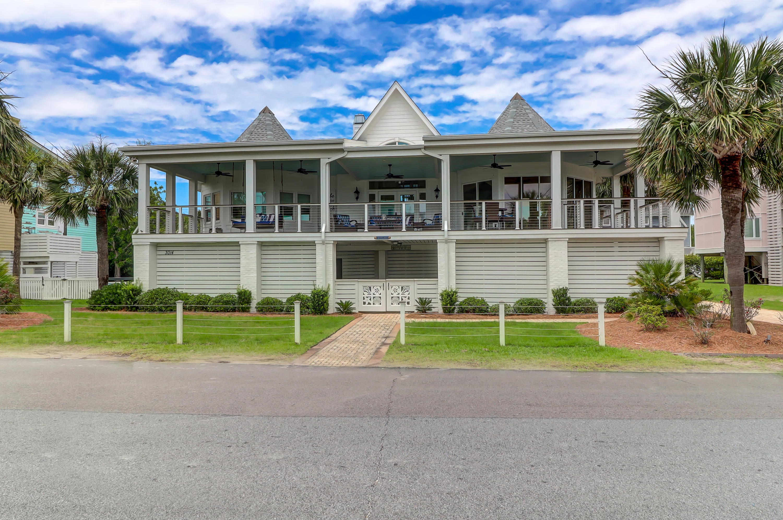 Sullivans Island Homes For Sale - 3014 Marshall, Sullivans Island, SC - 59