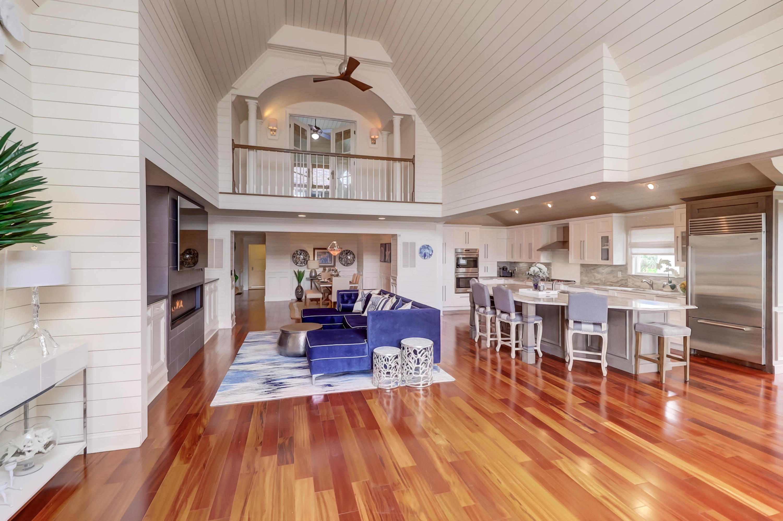 Sullivans Island Homes For Sale - 3014 Marshall, Sullivans Island, SC - 57