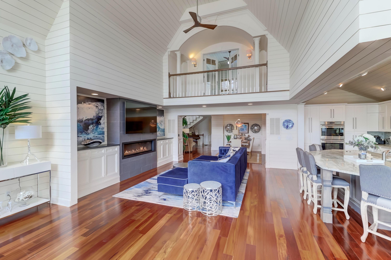 Sullivans Island Homes For Sale - 3014 Marshall, Sullivans Island, SC - 40