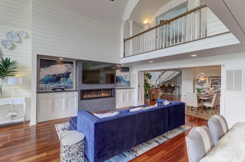 Sullivans Island Homes For Sale - 3014 Marshall, Sullivans Island, SC - 56