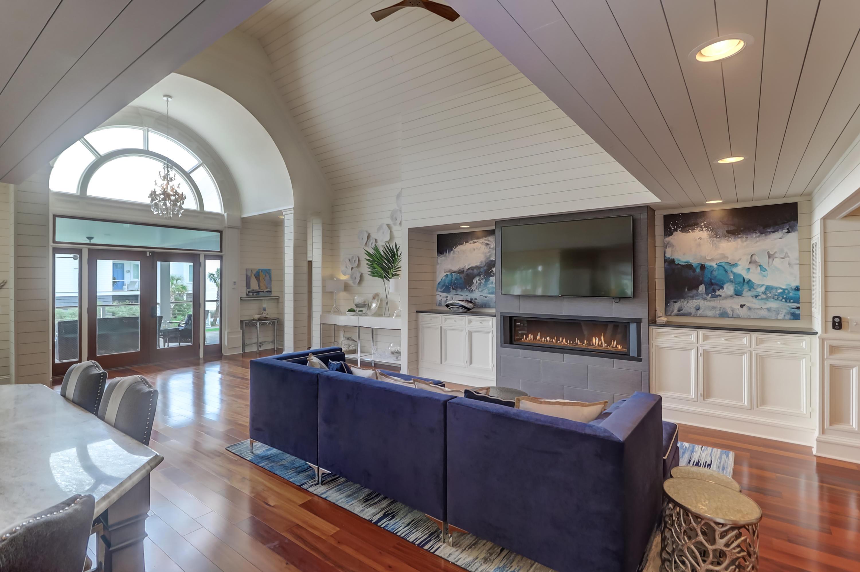 Sullivans Island Homes For Sale - 3014 Marshall, Sullivans Island, SC - 46