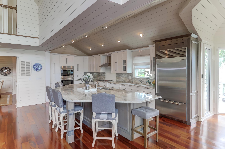 Sullivans Island Homes For Sale - 3014 Marshall, Sullivans Island, SC - 47
