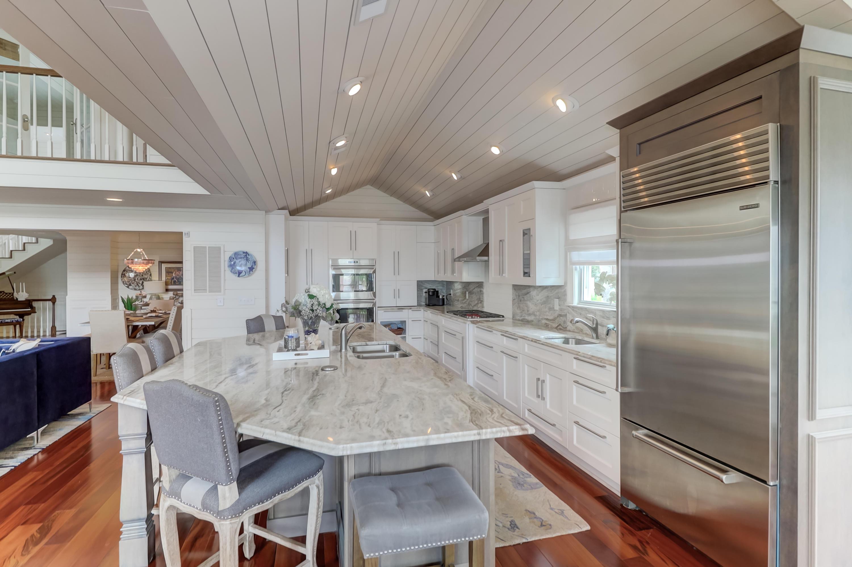 Sullivans Island Homes For Sale - 3014 Marshall, Sullivans Island, SC - 48