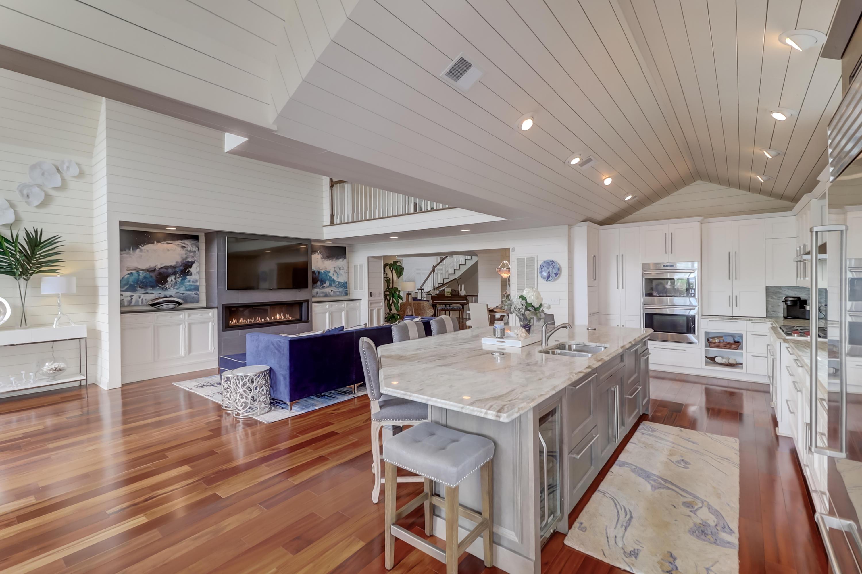 Sullivans Island Homes For Sale - 3014 Marshall, Sullivans Island, SC - 37