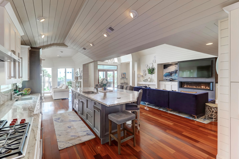 Sullivans Island Homes For Sale - 3014 Marshall, Sullivans Island, SC - 50