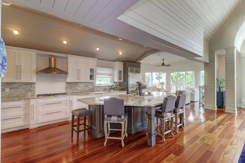 Sullivans Island Homes For Sale - 3014 Marshall, Sullivans Island, SC - 34
