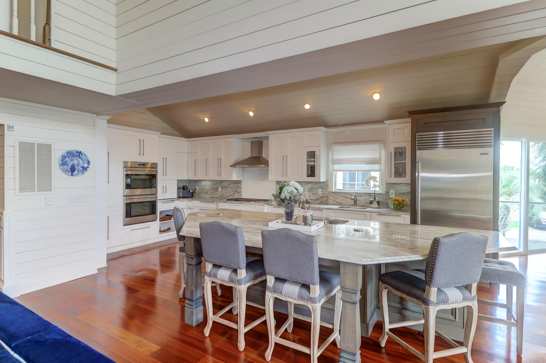 Sullivans Island Homes For Sale - 3014 Marshall, Sullivans Island, SC - 52