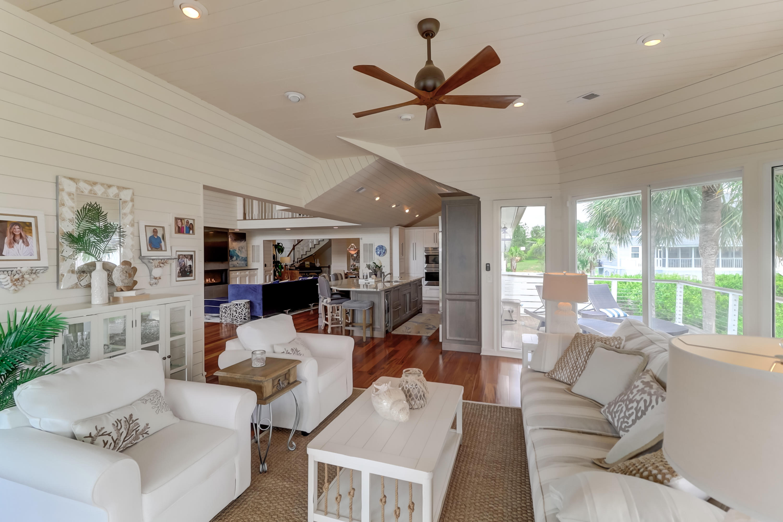 Sullivans Island Homes For Sale - 3014 Marshall, Sullivans Island, SC - 45