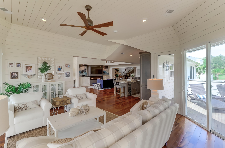 Sullivans Island Homes For Sale - 3014 Marshall, Sullivans Island, SC - 42