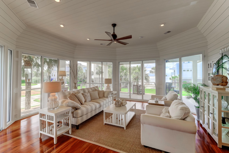 Sullivans Island Homes For Sale - 3014 Marshall, Sullivans Island, SC - 32