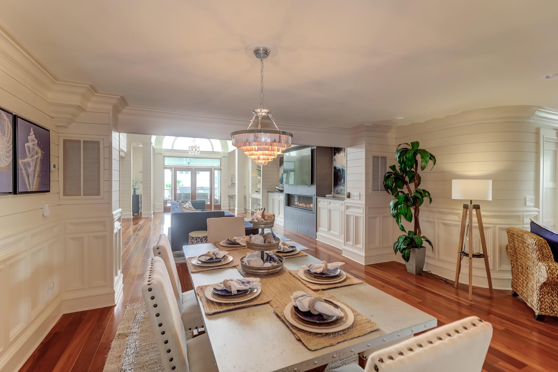 Sullivans Island Homes For Sale - 3014 Marshall, Sullivans Island, SC - 17