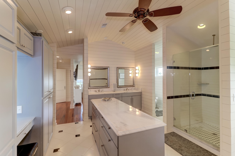 Sullivans Island Homes For Sale - 3014 Marshall, Sullivans Island, SC - 25