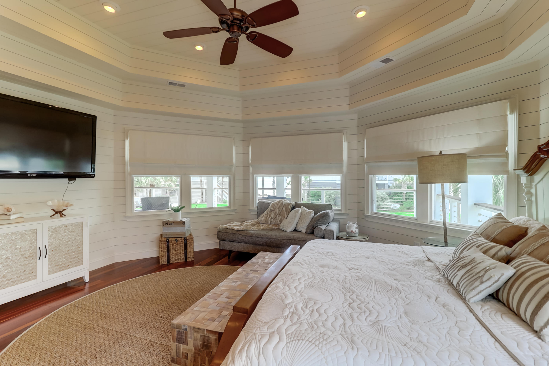 Sullivans Island Homes For Sale - 3014 Marshall, Sullivans Island, SC - 29