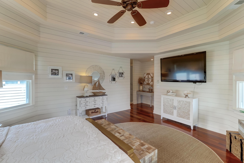 Sullivans Island Homes For Sale - 3014 Marshall, Sullivans Island, SC - 27