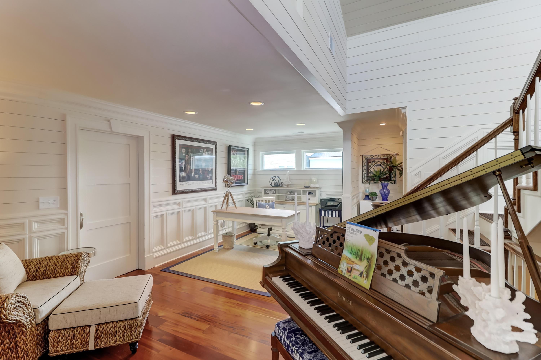 Sullivans Island Homes For Sale - 3014 Marshall, Sullivans Island, SC - 8