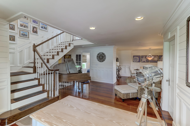 Sullivans Island Homes For Sale - 3014 Marshall, Sullivans Island, SC - 41