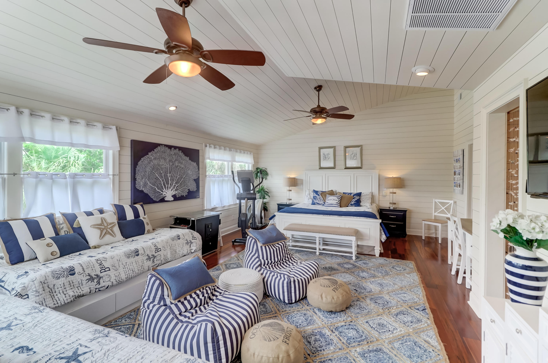 Sullivans Island Homes For Sale - 3014 Marshall, Sullivans Island, SC - 26