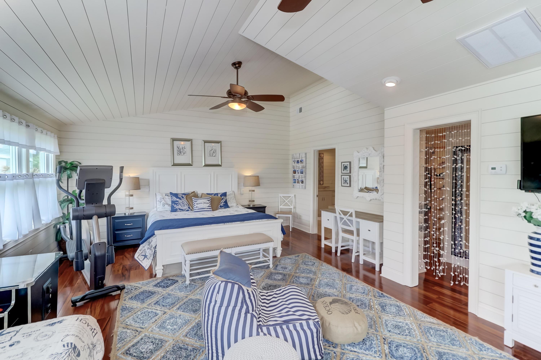 Sullivans Island Homes For Sale - 3014 Marshall, Sullivans Island, SC - 11
