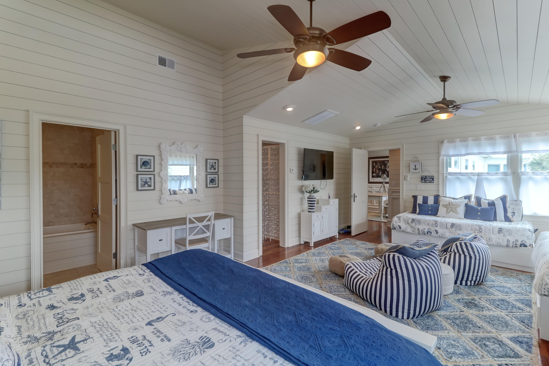 Sullivans Island Homes For Sale - 3014 Marshall, Sullivans Island, SC - 54