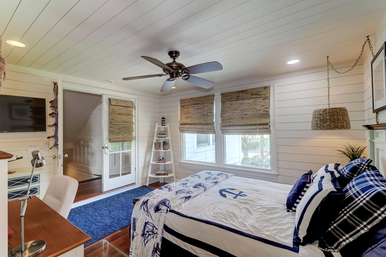 Sullivans Island Homes For Sale - 3014 Marshall, Sullivans Island, SC - 5