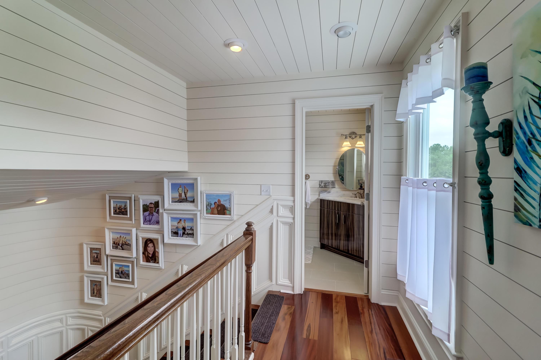 Sullivans Island Homes For Sale - 3014 Marshall, Sullivans Island, SC - 3