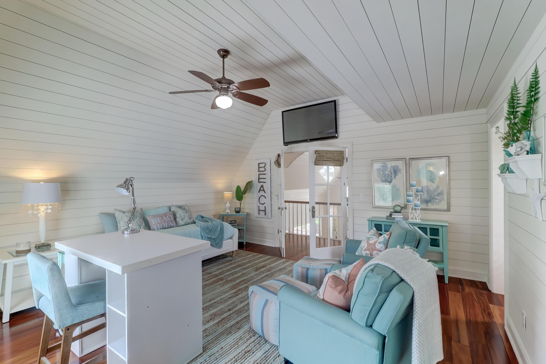 Sullivans Island Homes For Sale - 3014 Marshall, Sullivans Island, SC - 0