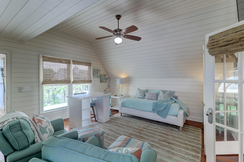 Sullivans Island Homes For Sale - 3014 Marshall, Sullivans Island, SC - 9
