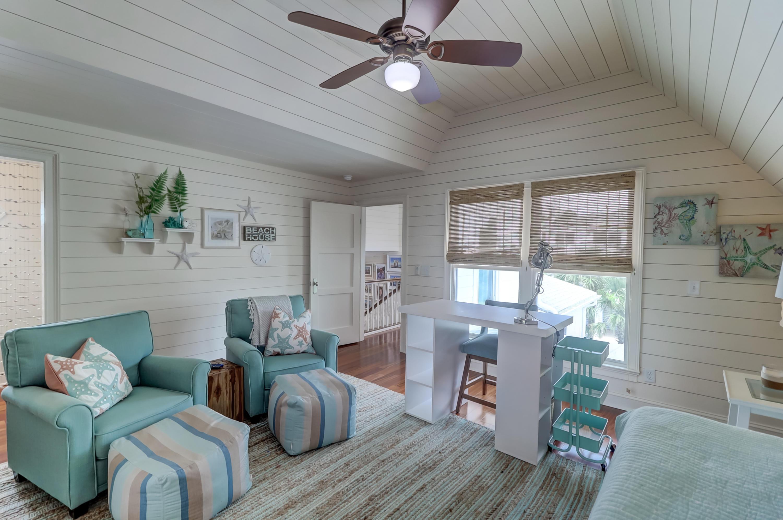 Sullivans Island Homes For Sale - 3014 Marshall, Sullivans Island, SC - 53