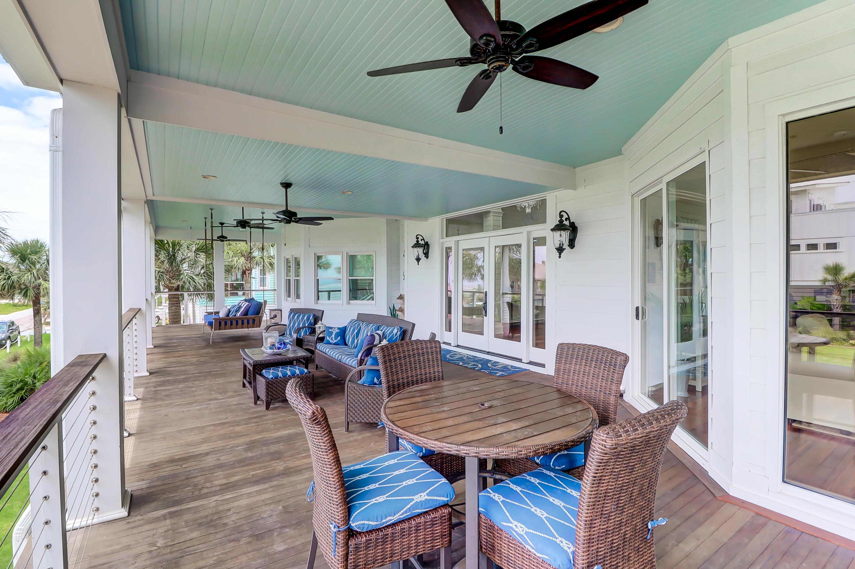 Sullivans Island Homes For Sale - 3014 Marshall, Sullivans Island, SC - 58