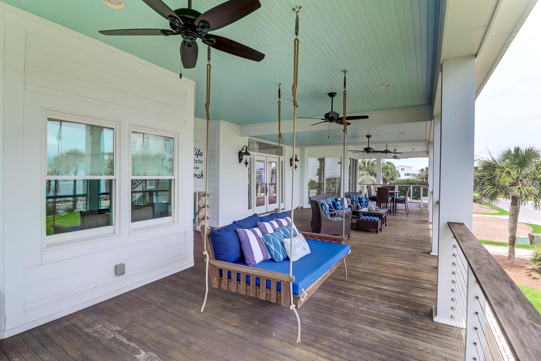 Sullivans Island Homes For Sale - 3014 Marshall, Sullivans Island, SC - 62
