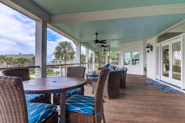 Sullivans Island Homes For Sale - 3014 Marshall, Sullivans Island, SC - 15