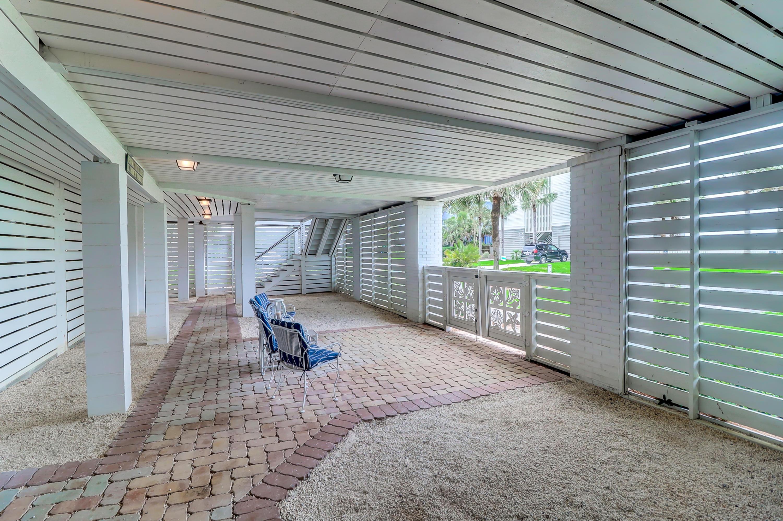 Sullivans Island Homes For Sale - 3014 Marshall, Sullivans Island, SC - 16
