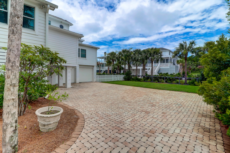Sullivans Island Homes For Sale - 3014 Marshall, Sullivans Island, SC - 21