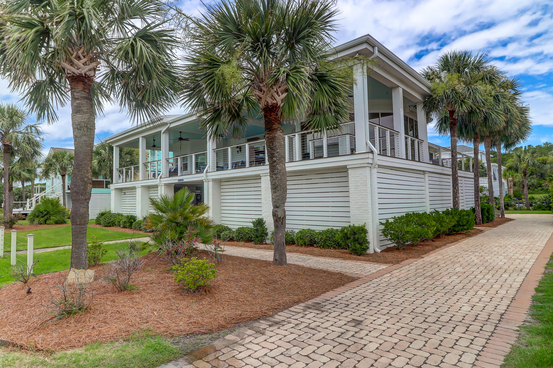 Sullivans Island Homes For Sale - 3014 Marshall, Sullivans Island, SC - 22