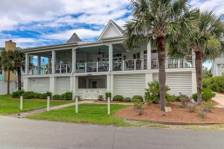 Sullivans Island Homes For Sale - 3014 Marshall, Sullivans Island, SC - 23