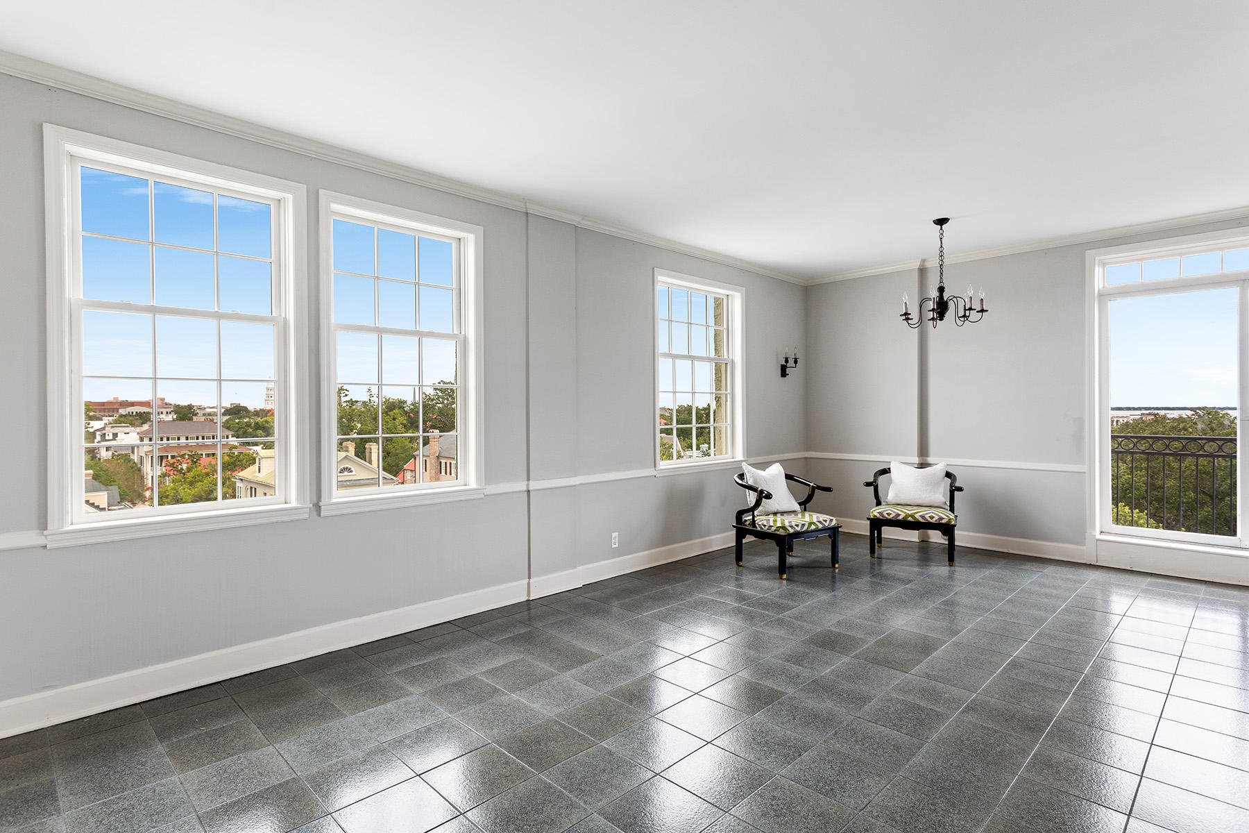 South of Broad Homes For Sale - 1 King, Charleston, SC - 16