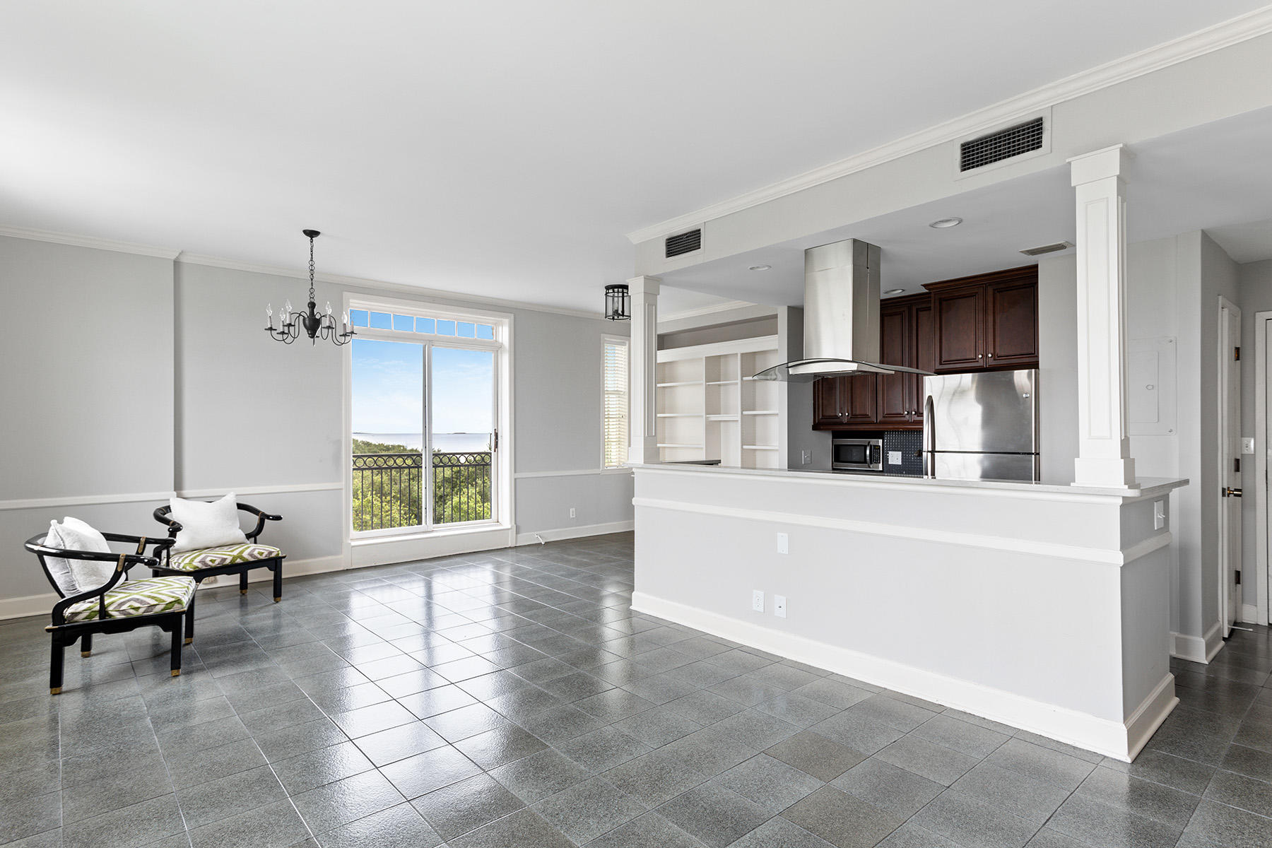 South of Broad Homes For Sale - 1 King, Charleston, SC - 17