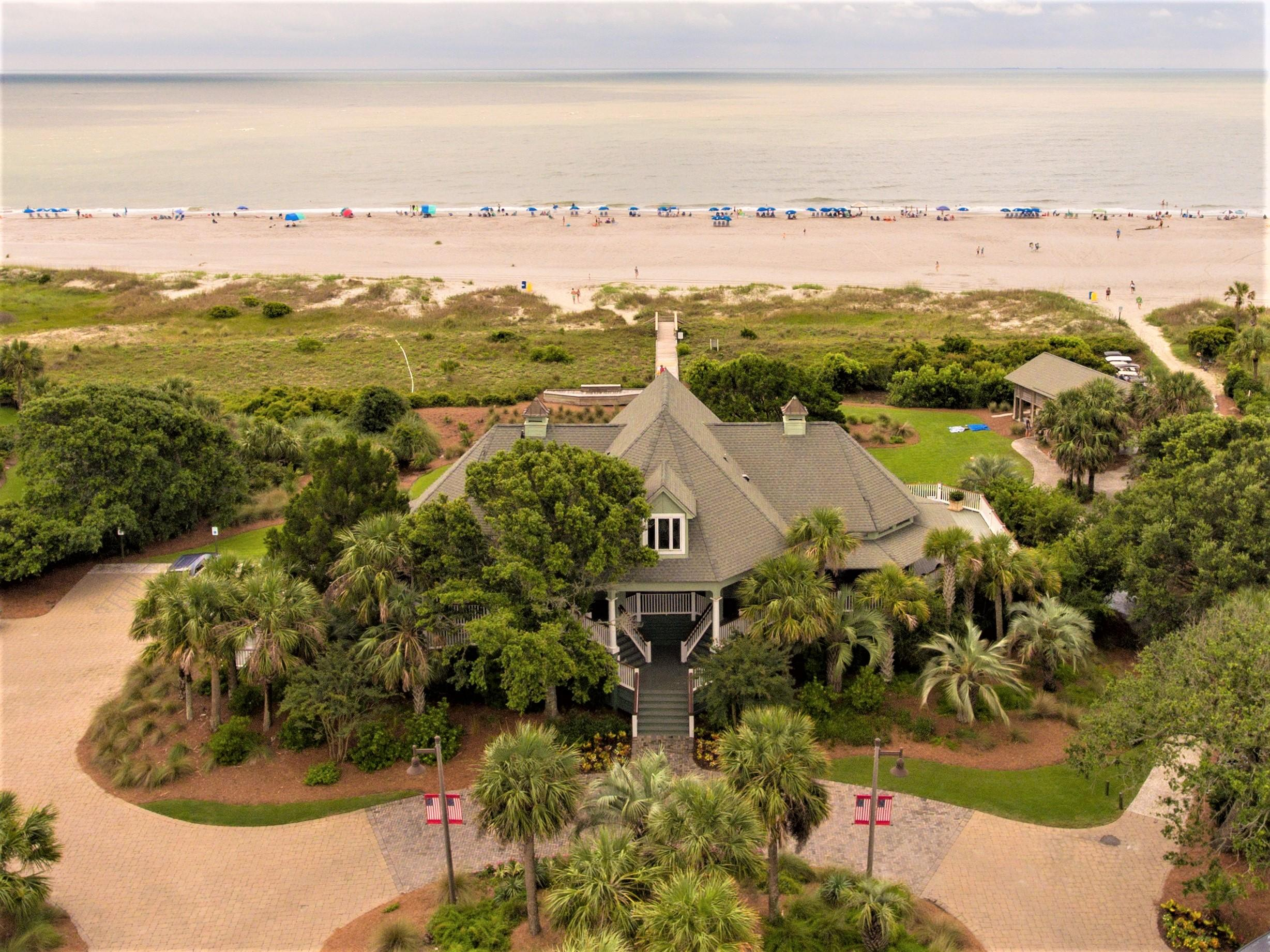 Wild Dunes Homes For Sale - 5802 Palmetto, Isle of Palms, SC - 23