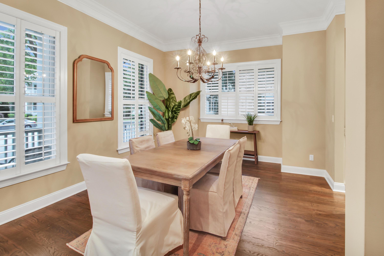 Phillips Park Homes For Sale - 1121 Phillips Park, Mount Pleasant, SC - 34
