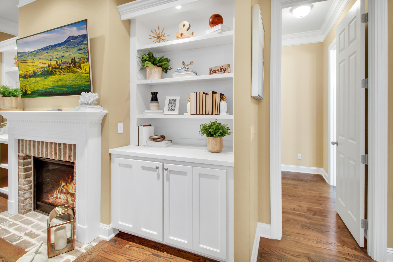 Phillips Park Homes For Sale - 1121 Phillips Park, Mount Pleasant, SC - 6